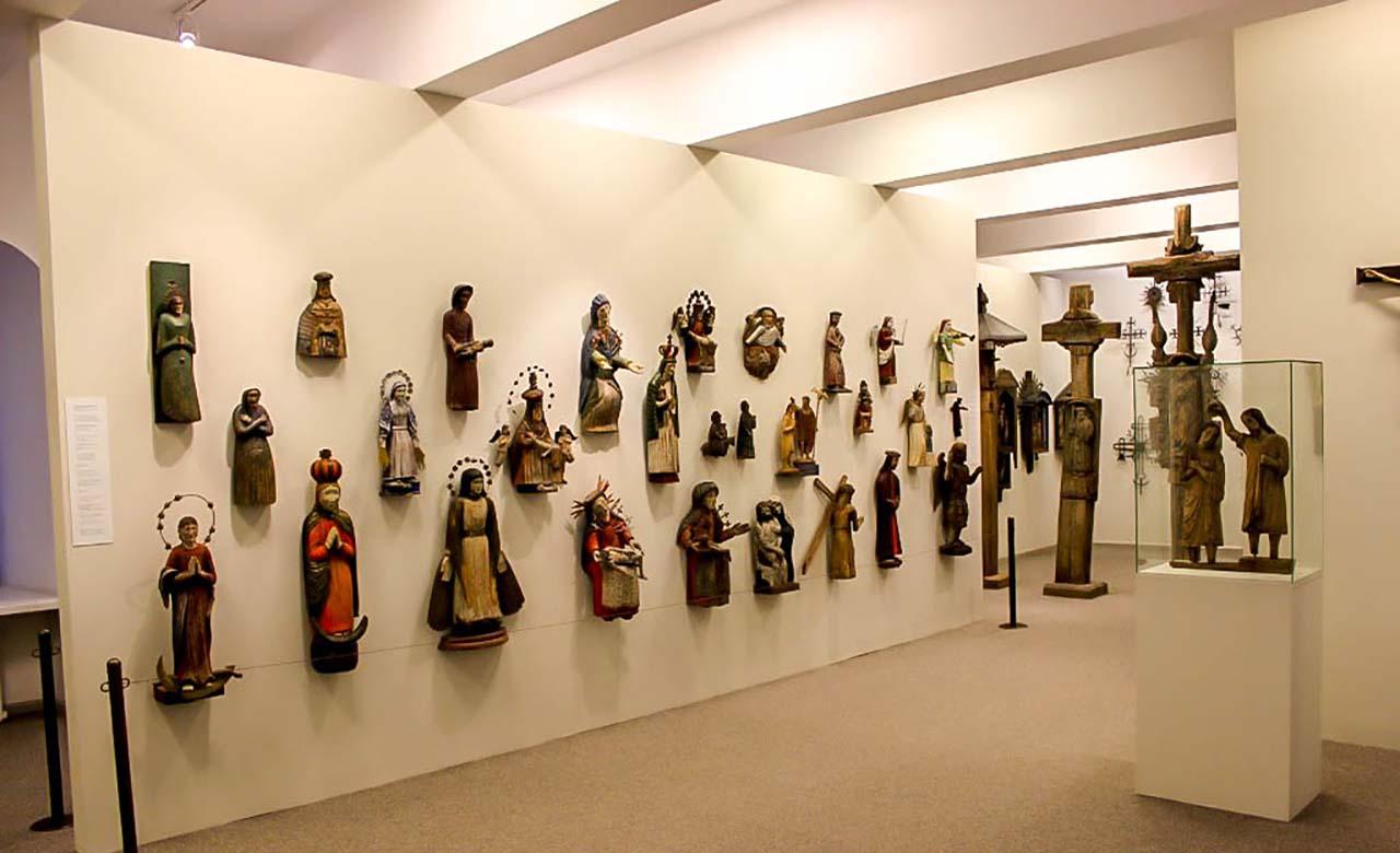 Musée-communal-sogossira-sanon-bobodioulasso